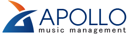 Apollo Music