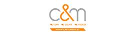 C-Und-M GMBH