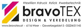 BravoTEX